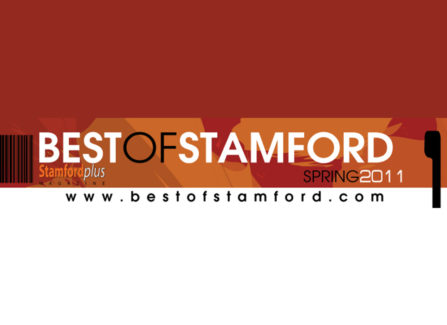 stamford, ct, awards, hotel zero degrees