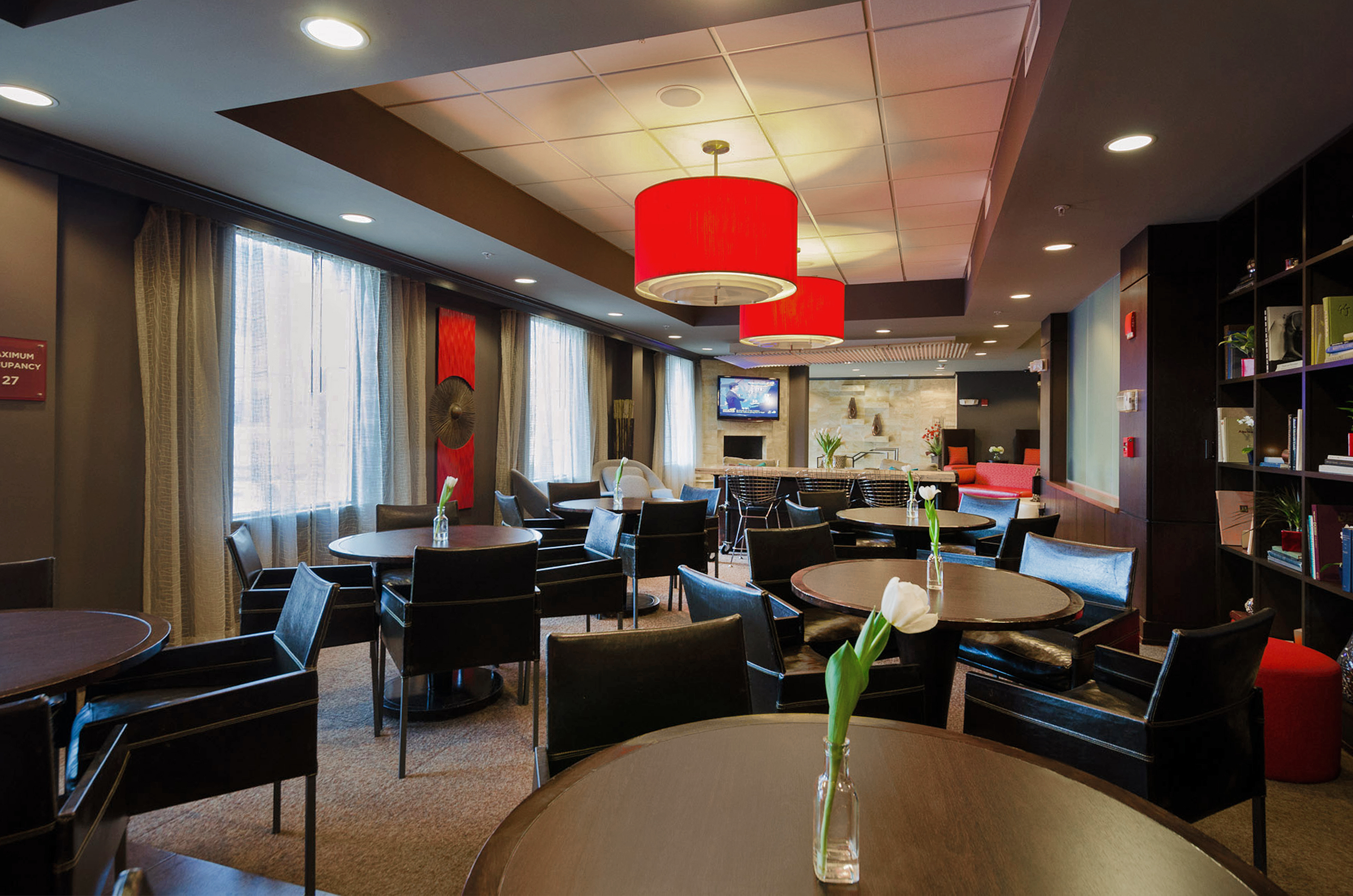 Boutique Hotels Stamford