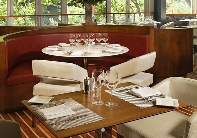 Restaurants In Norwalk Ct Hotel Zero Degrees Norwalk