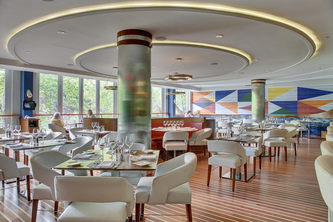Welcome Mediterraneo Of Norwalk Hotel Zero Degrees Norwalk