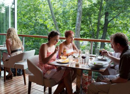 mediterraneo, norwalk, connecticut, restaurant, dining