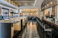 dining, restaurants, danbury, connecticut, terra