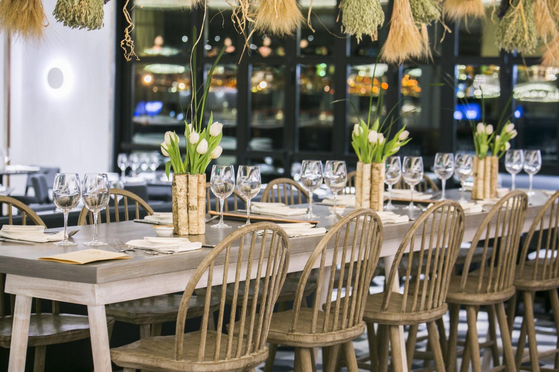 Taste of Greater Danbury, Cassadee Pope, Hotel Zero Degrees Danbury, CT, Hotel