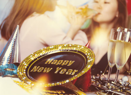 Fairfield County, New Year's Eve, CT, Hotel Package