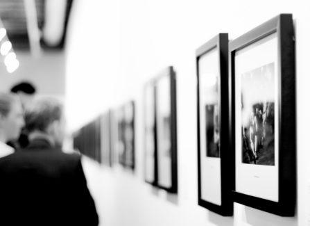 Art, Museum, Theaters, Stamford, CT, Hotel Zero Degrees